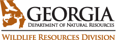 Georgia DNR - Wildlife Resources Division