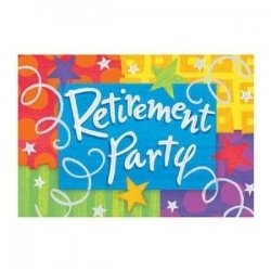 James Maund is Retiring -- PARTY TIME @ Sapelo Island | Georgia | United States